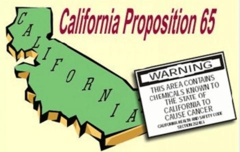 「カリフォルニア裁判所、スタバ等のコーヒーに発がん警告文を載せるよう判決」海外の反応