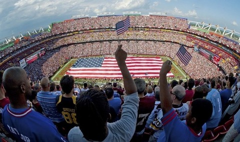 GiantsRedskinsSept11Football_3_t607