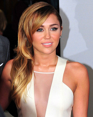 Miley_Cyrus_2012