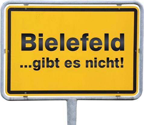 「ドイツには存在しないとネタにされている都市が存在する」海外の反応