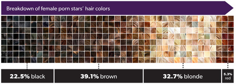 hair-colour-large
