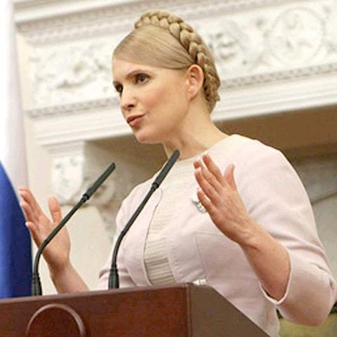 600px-Yulia_Tymoshenko_November_2009-3cropped
