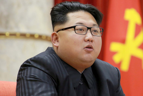northkorea-missile_