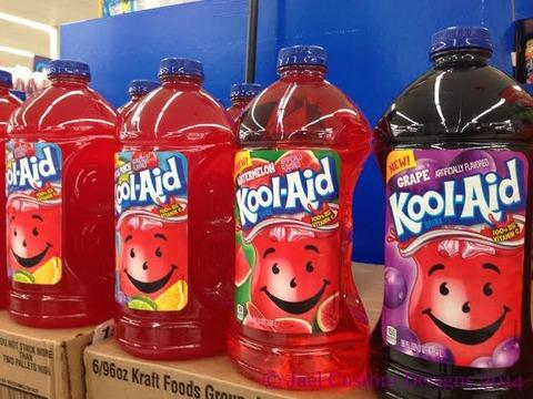 New-Kool-Aid-96-oz