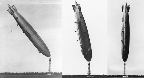 uss-los-angeles-nose-stand