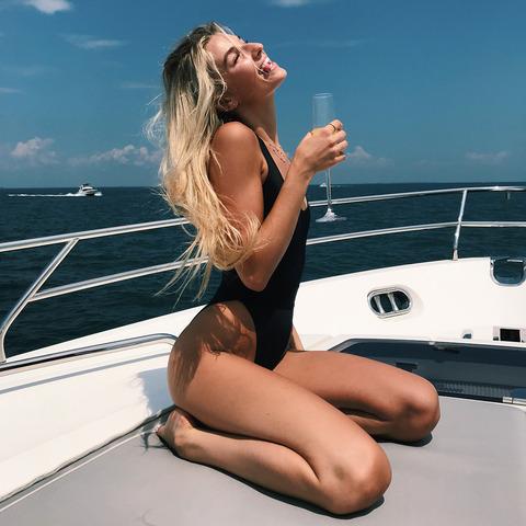 外国人「紳士が思わずボートを購入したくなる写真を貼っていく」海外のまとめ