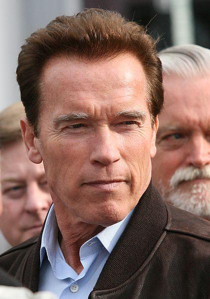 SchwarzeneggerJan2010