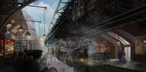 lincoln-renall-platform-41