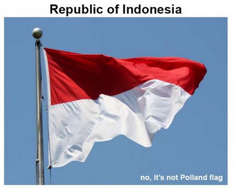 「外国人にインドネシアがどういう国か紹介する」海外の反応
