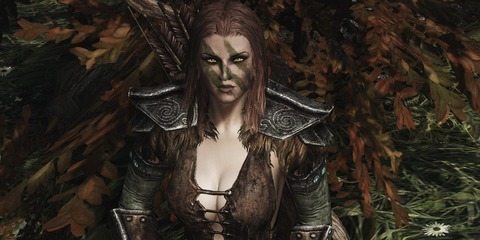 aela-the-huntress