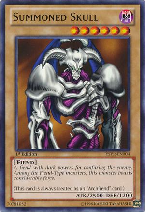 300px-SummonedSkull-YSYR-EN-C-1E