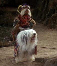 labyrinth-sir-didymus-ambrosius