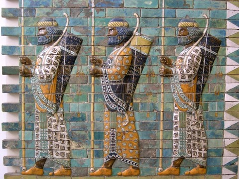 800px-Persian_warriors_from_Berlin_Museum