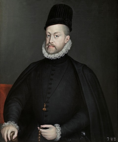 Felipe_II_por_Sofonisba_Anguissola,_1573