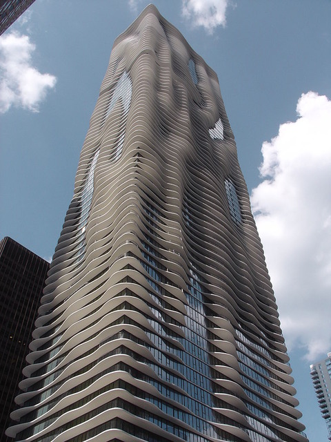 768px-Aqua_Tower_Chicago