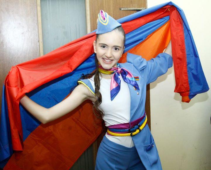 外国人がアルメニアをどう思って...