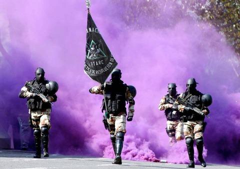 bolivian_police_3-tfb