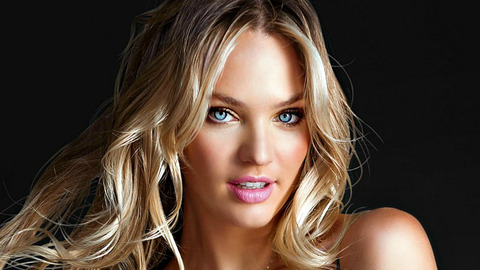 HD-Candice-Swanepoel-Wallpapers-05