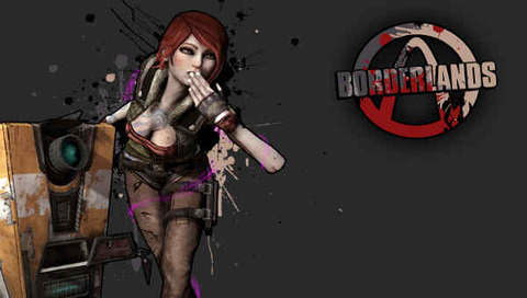 gearbox-begin-the-search-for-borderlands-2s-lilith