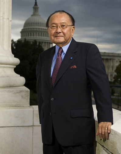Daniel_Inouye_Official_Photo_2009
