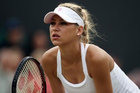 anna-kournikova-tennis