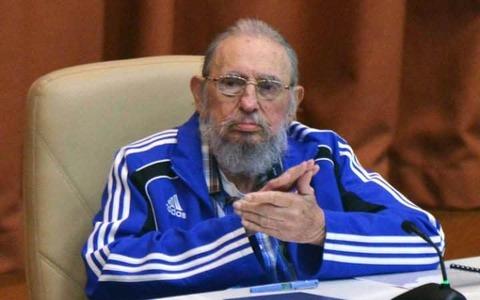 95863447_Fidel_2-large_nGRumA