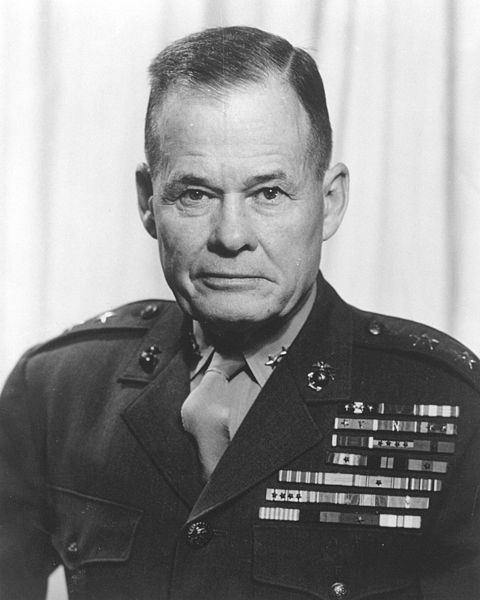 480px-Chesty_Puller