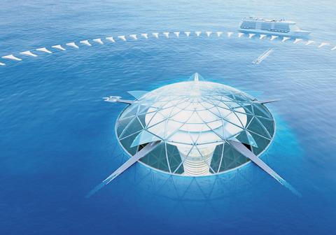 ocean-spiral-designboom-02