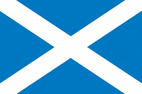 scotland_new_blue