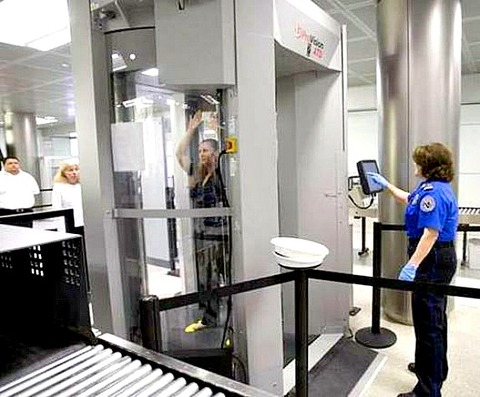 Israel's-new-Cutting-Edge-Airport-Security