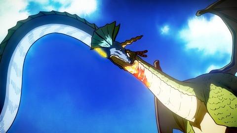 「『小林さんちのメイドラゴン』のキスシーンに盛り上がる海外アニメファン」海外の反応
