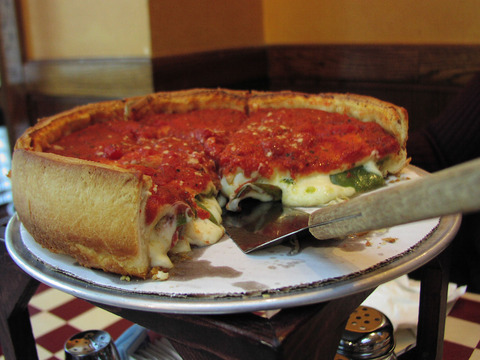 Chicago-style-pizza-01