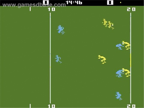 RealSports_Football_-_1982_-_Atari