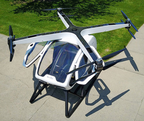 workhorse-surefly-personal-aircraft