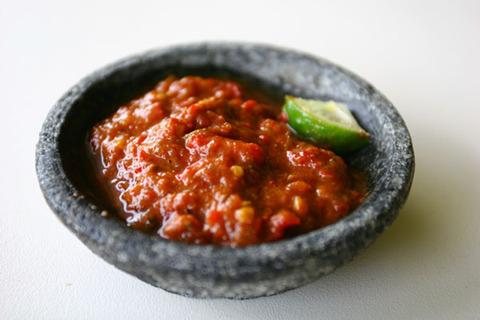 Sambal-tomat-2