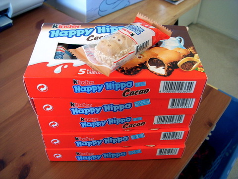 800px-Kinder_Happy_Hippo_cacao