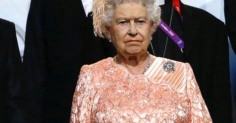 britians-queen-elizabeth-670