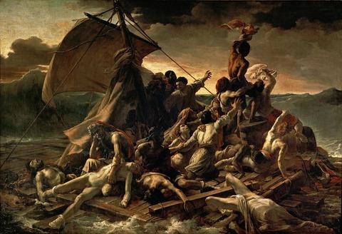 1500px-JEAN_LOUIS_THÉODORE_e,_1818-19)