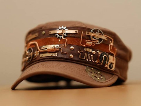 steampunk_hat_v4_by_yukosteel-d6v4wnx