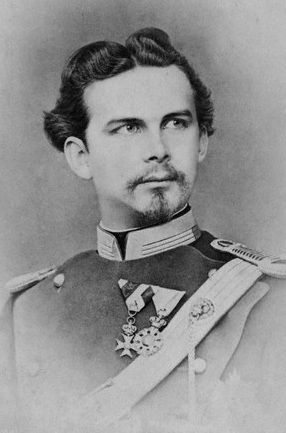 Ludwig_II_king_of_Bavaria