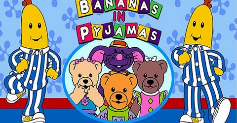 bananas-in-pyjamas