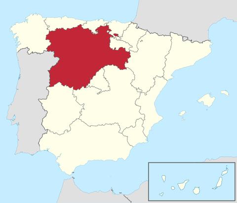 699px-Castilla_y_Leon