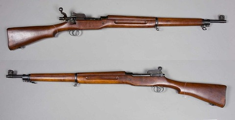 800px-M1917_Enfield_-_USA_-_30-06_-_Armemuseum
