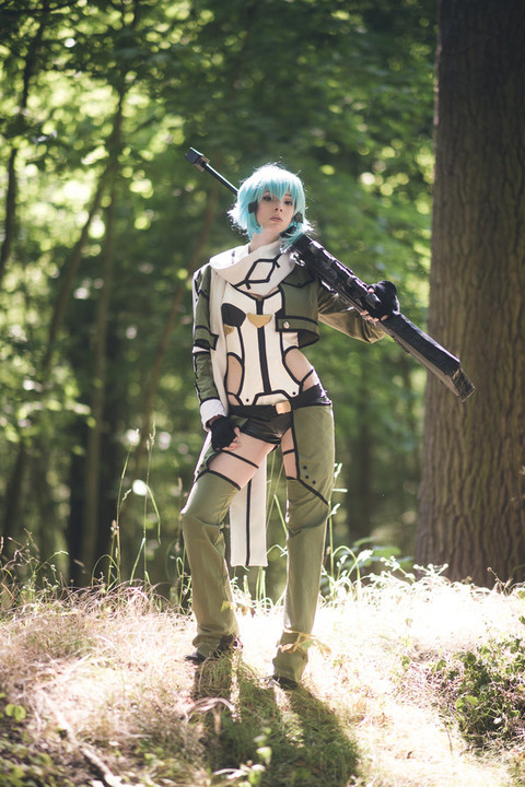 sinon_cosplay___full_body_2_by_ainlina-d90qkpy
