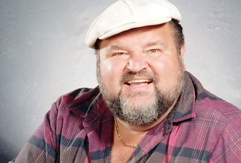 alg-dom-deluise-jpg