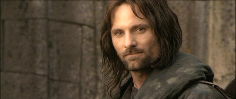Aragorn-screencaps-viggo-mortensen-2256979-960-404
