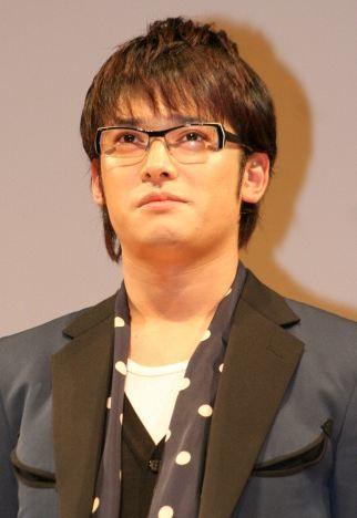 20110728_takaokasousuke