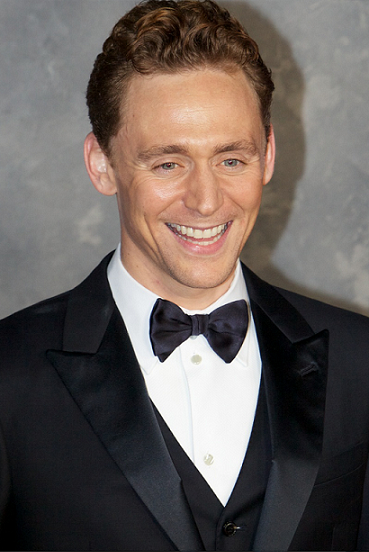 Tom_Hiddleston_Thor_2_cropped