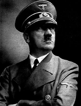 adolf_hitler_biography_4