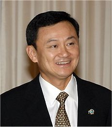 Thaksin_crop